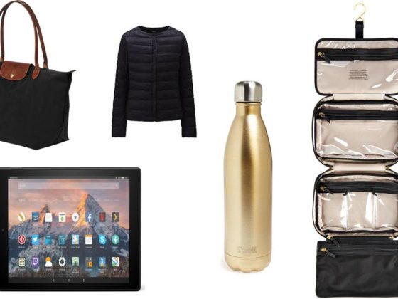 luxury travel 5-not-so-obvious-things-you-need-to-pack-for-your-next-trip