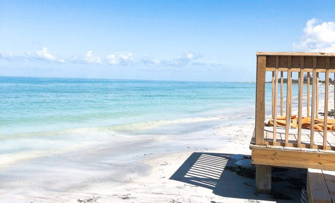 a luxury weekend in sarasota florida best beaches