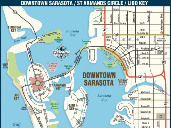 What to do in Sarasota Florida | A review of the Ritz ... Sarasota Beaches Map on sarasota county, sarasota resorts map, longboat key map, florida map, sarasota beach access map, sarasota beach resort, sarasota tourist attractions, sarasota mangrove tunnels map, sarasota beach address, sarasota florida, siesta key map, sarasota boating map, sarasota biking map, sarasota real estate map, sarasota beach hotels, sarasota attractions map, sarasota beach vacation, sarasota coastline map, sarasota area beaches,