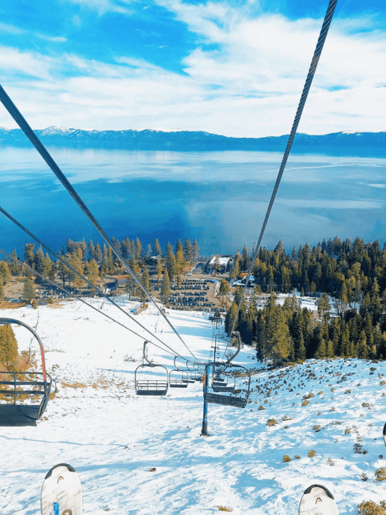 brexit homewood mountain north lake tahoe skiing mrs o around the world luxury blog view of lake