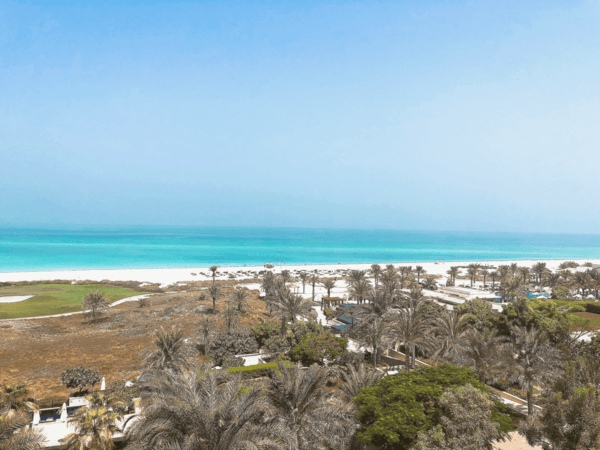 brexit st regis saadiyat island abi dhabi mrs o around the world luxury blog where to go and escape brexit