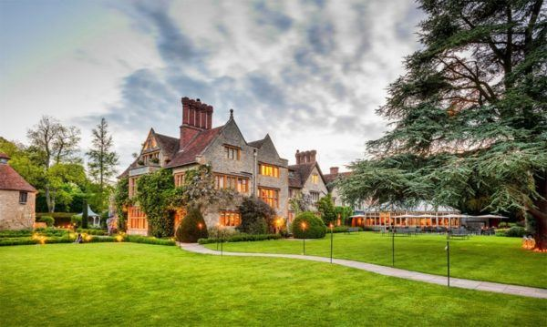 brexit where to escape brexit le manoir belmond raymond blanc