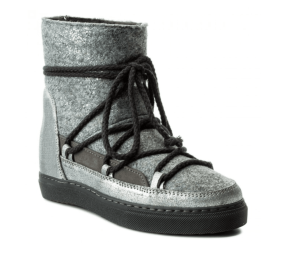 inuikii shealing winter boots for skiing what clothes to wear for a ski snow holiday acres ski clothes