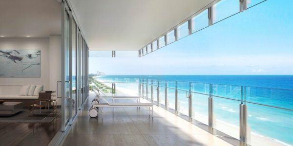 places to escape brexit surfside florida four seasons