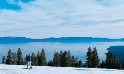 where to escape for brexit homewood mountain north lake tahoe skiing mrs o around the world luxury blog 2