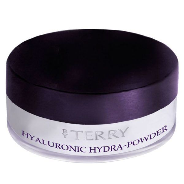Hyaluronic-Hydra-Powder-by terry powder winter beauty product essentials