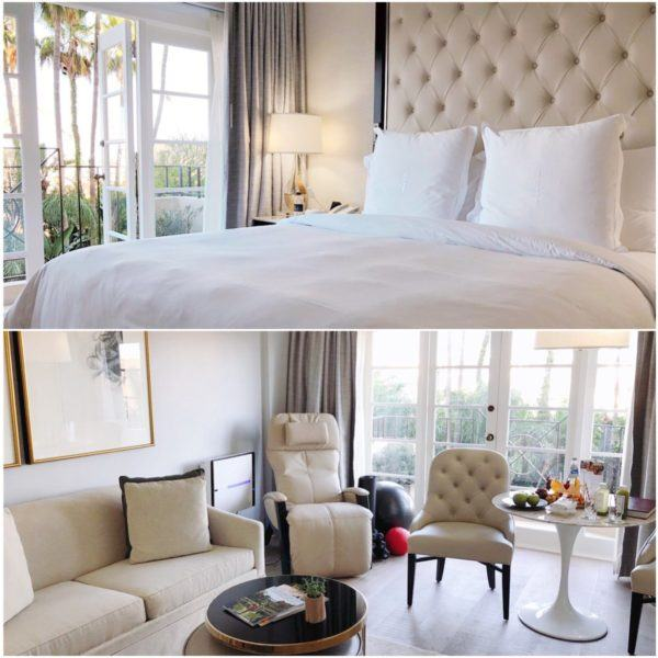 california road trip luxury travel beverly hills four seasons los angeles at beverly hills luxury hotel california wellness suites