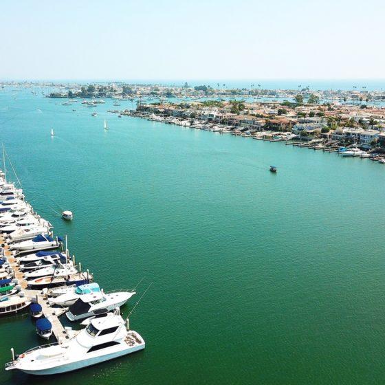 california roadtrip luxury travel newport beach palm springs beverly hills british airways lax private suite
