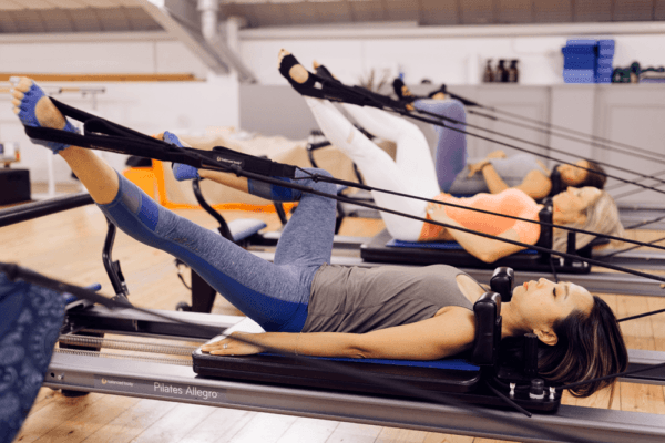 health and fitness journey best-pilates-reformer-studio-henley-on-thames-oxfordshire-nubodi-pilatesreformer-pilates-0420small