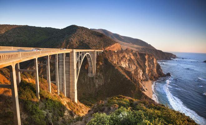 california luxury roadtrip big post ranch inn luxury hotel ventana big sur