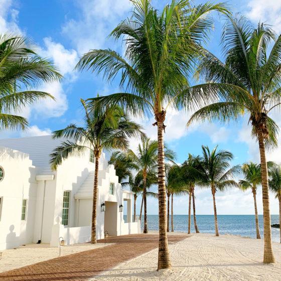 isla bella beach resort marathon florida keys cover1