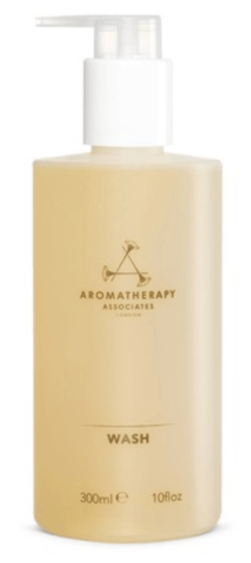 aromatherapy associates hand wash