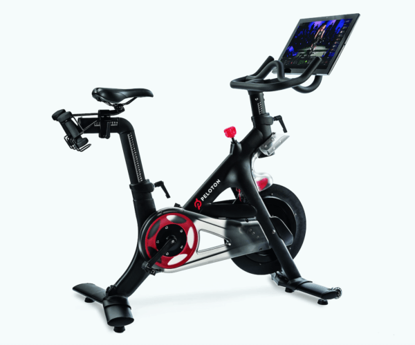 best way to lose weight peloton bike