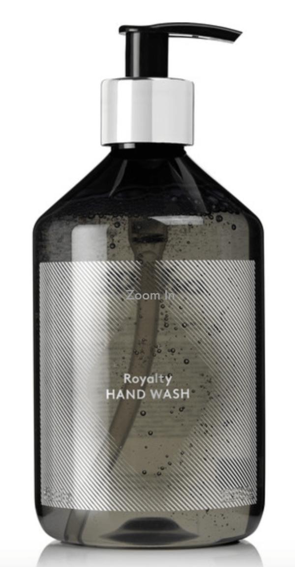 tom dixon royalty hand wash