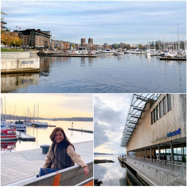 astrup fearnley museum what to do in oslo city break