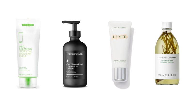 best beauty products for winter beauty essentials la mer susanne kaupfmann