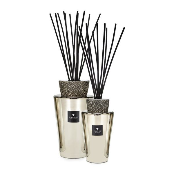 luxury home fragrance baobab les-exclusives-reed-diffuser-platinum-5l-931674