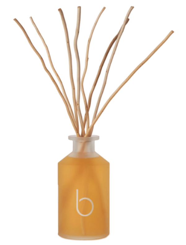 luxury reed diffuser bamford organic fig willow