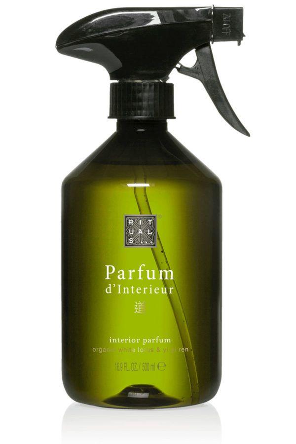 rituals-dao-parfum-d-interieur_luxury home scents