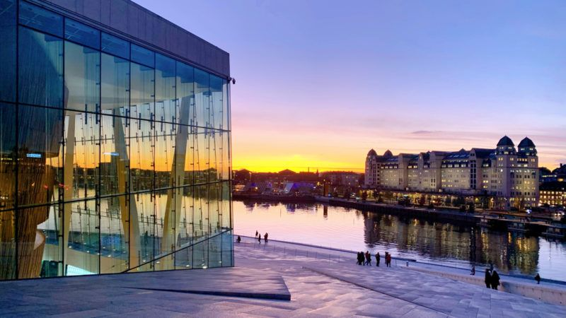 what to do in oslo norway travel guide classic collection holidays