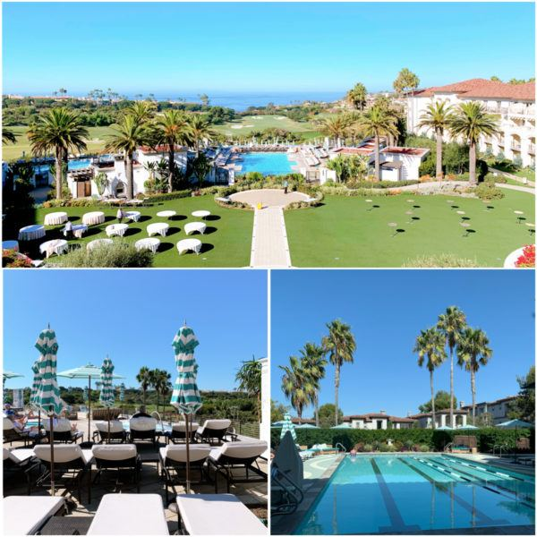 dana point luxury hotel monarch beach resort miraval spa