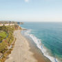 things to do in Dana Point california road trip