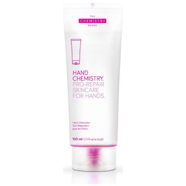 best anti ageing hand cream the chemistry brand deciem