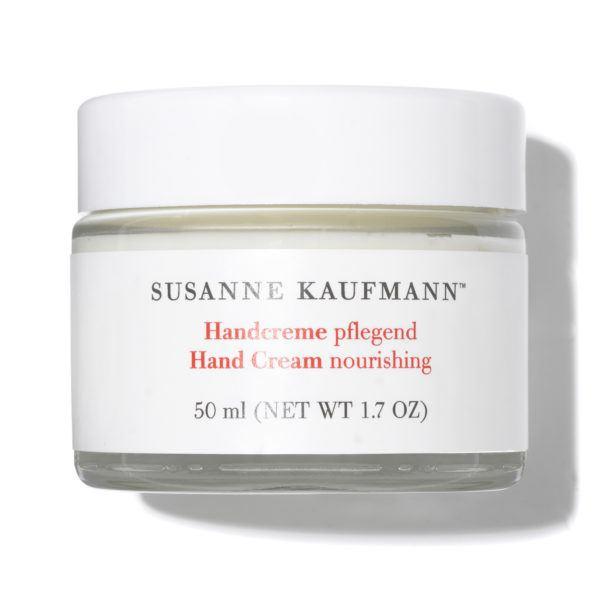 best hand cream susanne kaufmann