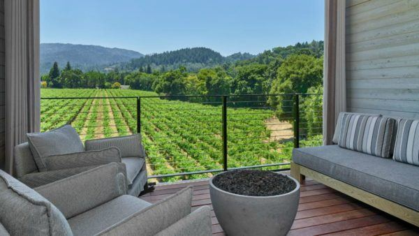 las-alcobas-napa-valley-luxury-hotel-review