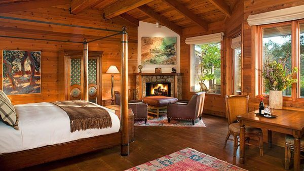 luxury hotels california places to stay ventana big sur alila hyatt