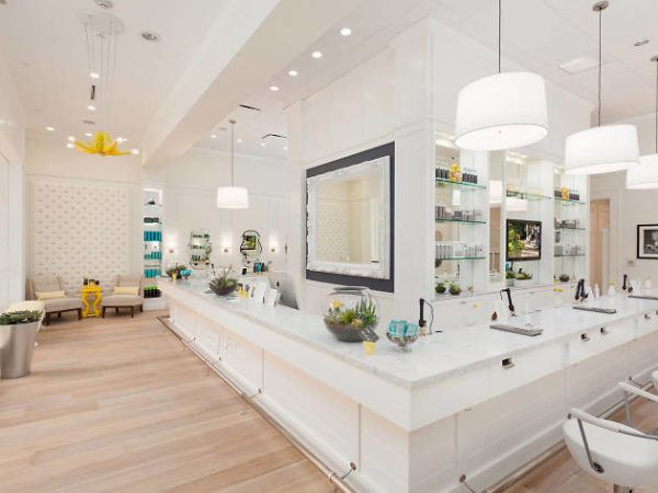 drybar blow out bar best things to do in california