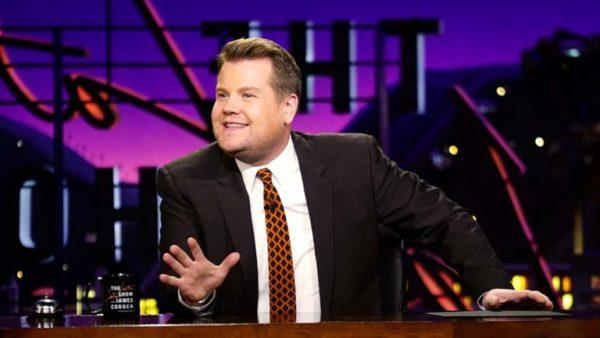 the_late_late_show_with_james_cordenbest things to do in california