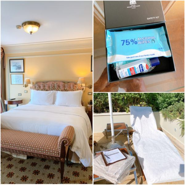 grande bretagne luxury collection hotel athens greece
