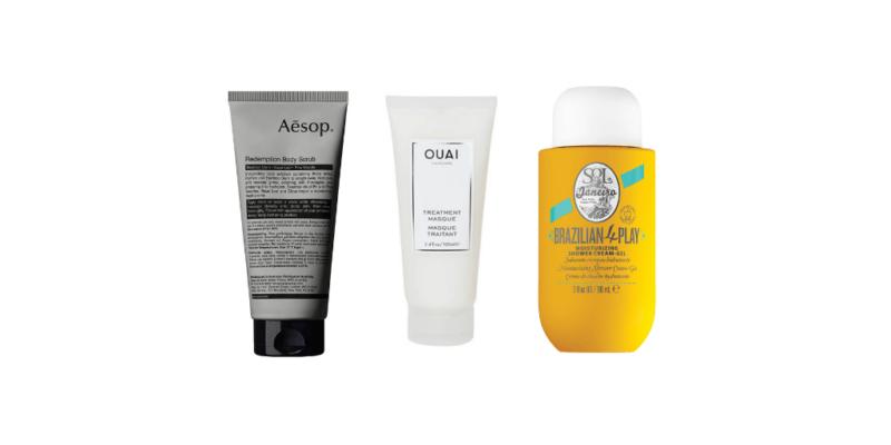 summer beauty essentials -3