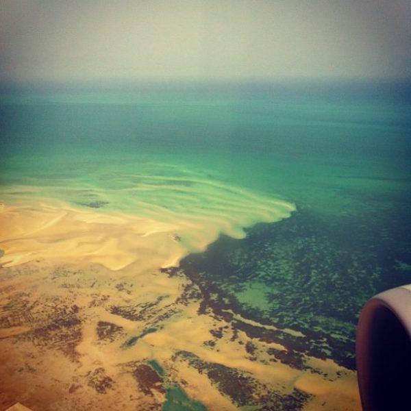 Qatar Airways stopover doha transit visa