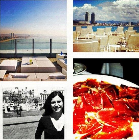 Barcelona - the perfect European city