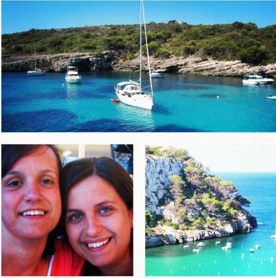 Menorca, my favourite European island