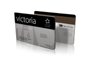 Star Alliance TAP Silver Card